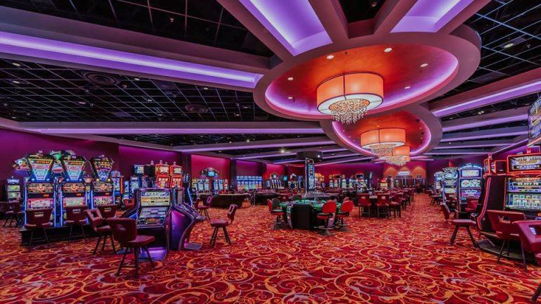 Ae casino ทดลองเล่น บริการนักเดิมพันมือใหม่ทุกคน ให้เล่นเดิมพันง่ายกว่าเดิม