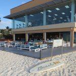 Beach bar PIC 2