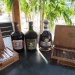 Divi Rum & Cigar Night main pic